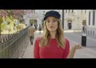 Sky Mobile 'Lilly James' - MJZ -  directed by Nicolai Fuglsig