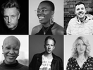D&AD Announces Headline Speakers for 2019 D&AD Festival