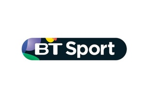 AMV BBDO Creates 90 Radio Ads for BT Sport FA Cup Campaign