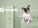 Serviceplan and Spotify Are Matching Dogs with Owners Based on Musical Tastes