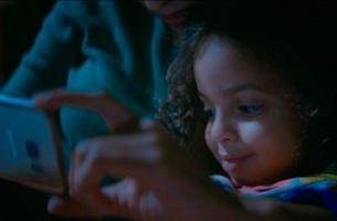 Sweet Dreams in Leo Burnett's New Samsung Galaxy S7 Spot