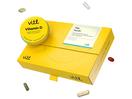 Vitl Picks Brothers & Sisters to Shake Up Vitamin Market