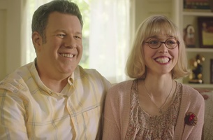 Butterball Presents 'Meet the Turketarians' in Y&R Chicago's Latest Campaign