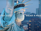McCann Global Health Releases Uplifting PSA Reminding NYC to Stick Together and Stay Safe