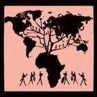 Radio LBB: Best of Roots