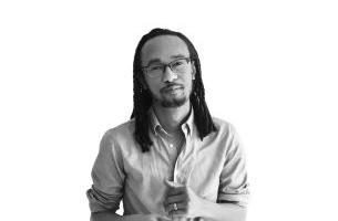 Husani Oakley Joins Deutsch as SVP, Director of Technology