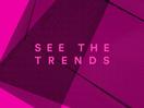 MullenLowe NOVA Awards 2020 Judges Trends