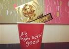 Ogilvy and KFC's 'Sad Man Meal' Campaign Wins Radio Grand Prix at Cannes Lions
