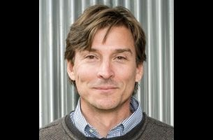 Alex Bogusky Steps Away From Boomtown Accelerator to Concentrate on New Projects
