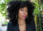 Zambezi Hires Dawn Thomas as Head Of Culture Strategy and Content Innovation