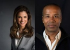 Facebook Adds Nada Stirratt & Ty Ahmad-Taylor to Global Marketing Solutions Team