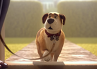Hill's Pet Nutrition Encourages Pet Owners to 'Feed Love' with Heartwarming Spots