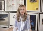 5 Minutes with… Sarah Golding