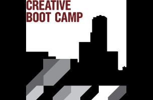 Fitzgerald & Co, Coca-Cola and Morehouse College Host The One Club Creative Boot Camp Atlanta