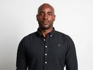 The Future of the Office: Ete Davies