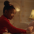 Meijer Breaks New Holiday Advertising That Takes 'Believe' Message into Covid Era