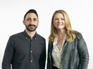 Arts & Letters Creative Co. Solidifies Creative Leadership Team with Industry Vets