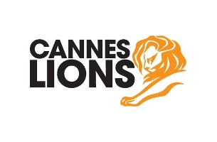 Cannes Lions Announces Global Creativity Report 2016 Results