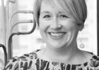 Spotlight on Women Creatives: Annie Price, Creative Director, J Walter Thompson Melbourne