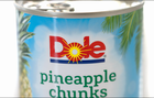 DOLE - HOW IT STARTED