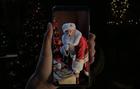 Google - Santa