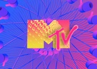 MTV International Bursts Into Colour with Rebrand from Laundry