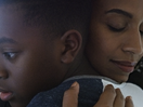 Powerful Short 'In a Beat' Is a Heartfelt Exploration of Raising a Black Autistic Child