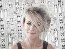 Spotlight on Women Creatives: Kory Mcavoy, Creative Director, Engine Group, Brisbane