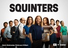 Jungle's Commercial Directors Collaborate on Tonight's New ABC Comedy Series 'Squinters'