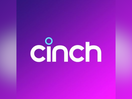 cinch Sponsors Channel 4's Test Match Coverage of India vs England