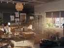 Olivier Gondry Directs IKEA'S Purpose Driven Campaign
