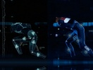 Samsung Benelux's Smartsuit Brings Dutch Short Track Speed Skaters Closer to Olympic Gold