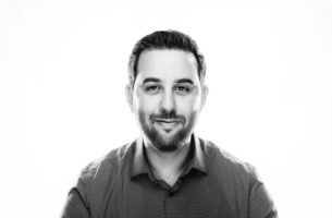 Luma Labs Launches with Special Projects Manager Francis Pollara