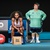 Uber Eats & Special Group Bring Tennis Stars and Sharon Strzelecki Together in Their Aus Open Sequel