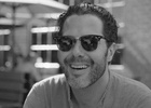 UNIT9 Films Signs Samuel Bennetts