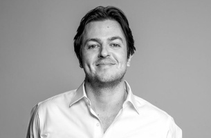 Aussie expat Michael Canning returns from Los Angeles to take ECD role at M&C Saatchi, Sydney