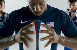 Olympians Defy Labels in Hard-hitting MINI USA Spot from BSSP