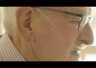 Ford & Marymount | Light Up a Life