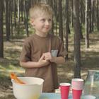 MOON Films Releases Family Feel Summer Blockbuster for Allegro
