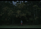 Gray Hughes Directs Short Film Run Towards