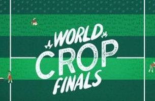 Snickers Releases Wacky New World Cup-Inspired Campaign - The Wrong World Finals