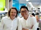J. Walter Thompson Singapore Names Jon Loke as Executive Creative Director