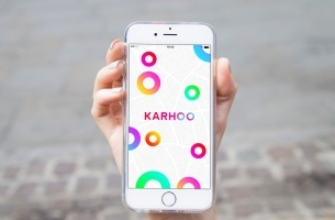 Karhoo App Arrives in London Bringing Colour & Choice to Consumers