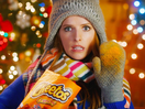 Anna Kendrick Wishes You a Merry Chips-Mas in Frito-Lay's Holiday Anthem