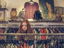 YouTubers and Instagrammers Set to Influence the Future of Retail