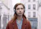 """Rosapark's """"Worst Song in the World"""" Named France's Best Campaign of the Year"""