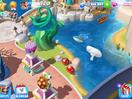 Gameloft Raises Money for NGO Ocean Conservancy with Disney Magic Kingdoms