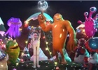 Microsoft's '3D Holiday' Campaign Aims to Take Us to a New World This Christmas