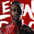 Bolder Creative Helps Sadio Mané Become One with New Balance Football in Striking Furon V6 Launch