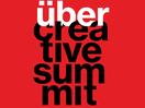 Serviceplan Group Hosts ÜberCreative Summit in Zurich